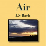 Bach Air on a G String