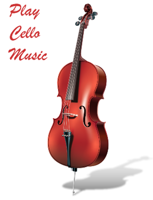 Play Cello Music sheet music for download