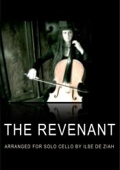 Post image for The Revenant