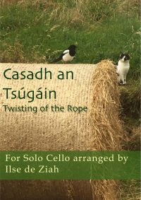 Post image for Casadh an Tsugain