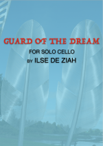 Post image for Guard Of The Dream