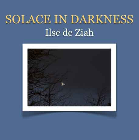 Solace in Darkness