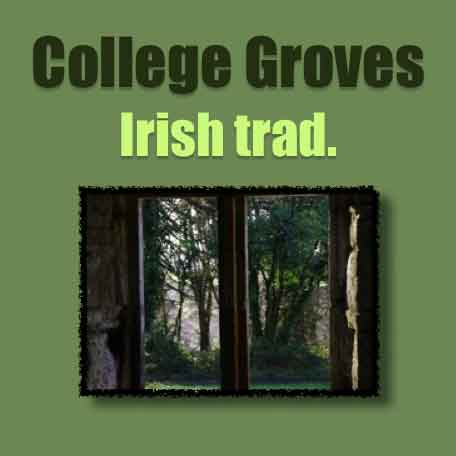 College Groves