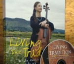 Living The Tradition DVD