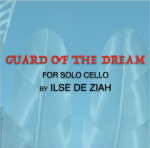 Guard Of The Dream